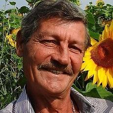 Фотография мужчины Андрей, 61 год из г. Славута