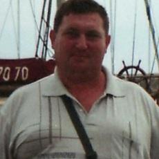 Фотография мужчины Юрий, 53 года из г. Запорожье