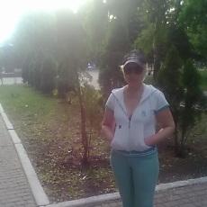 Фотография девушки Елена, 54 года из г. Авдеевка