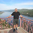 Кот Мартовский, 52 года