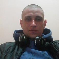 Фотография мужчины Руля, 27 лет из г. Люботин