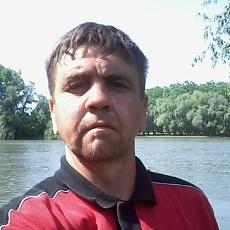 Фотография мужчины Вован, 39 лет из г. Одесса