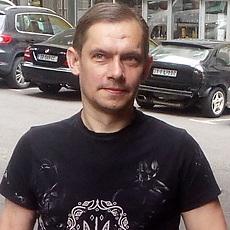 Фотография мужчины Сергей, 44 года из г. Ромны