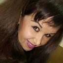 Катюня, 30 лет