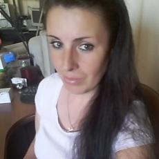 Фотография девушки Марина, 38 лет из г. Чернигов