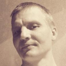 Фотография мужчины Коля, 42 года из г. Минск
