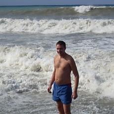 Фотография мужчины Дмитрий, 25 лет из г. Волгоград
