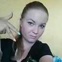 Леночка, 28 лет