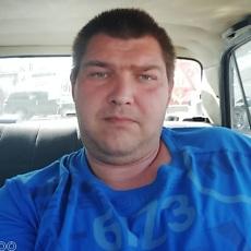 Фотография мужчины Коля, 37 лет из г. Воронеж