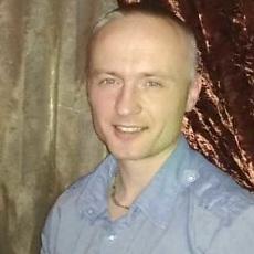 Фотография мужчины Mishka, 37 лет из г. Кемерово