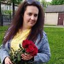 Zolywka, 28 лет