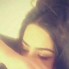 Фотография девушки Laylo, 26 лет из г. Ташкент