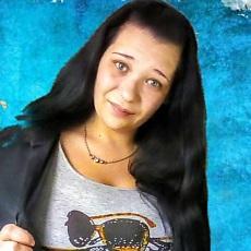 Фотография девушки Wypozka, 24 года из г. Кемерово
