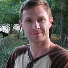 Фотография мужчины Явген, 35 лет из г. Мозырь