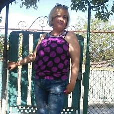 Фотография девушки Nezabydka, 46 лет из г. Запорожье