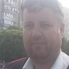 Фотография мужчины Славик, 40 лет из г. Киев