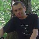 Володимир, 45 лет