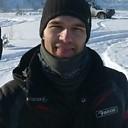 Паша, 35 лет