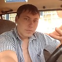 Evgenij, 29 лет