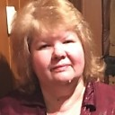Мила, 58 лет