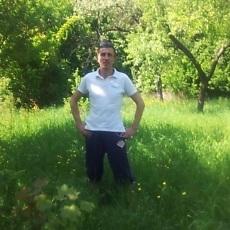 Фотография мужчины Миша, 48 лет из г. Мукачево