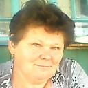Катька, 54 года