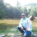 Vova, 54 года