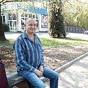 Vova, 55 лет