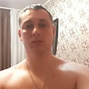 Вова, 31 год