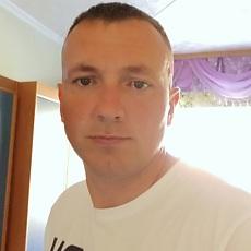 Фотография мужчины Андрей, 33 года из г. Орша