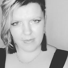 Фотография девушки Anya, 32 года из г. Гродно