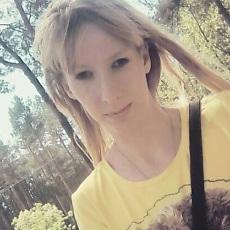Фотография девушки Олечка, 27 лет из г. Светлогорск