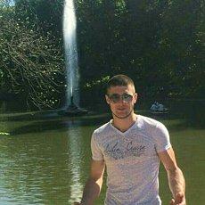 Фотография мужчины Юрец, 29 лет из г. Киев