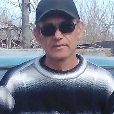 Фотография мужчины Виталий, 52 года из г. Орехов