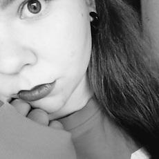 Фотография девушки Татьяна, 21 год из г. Саянск