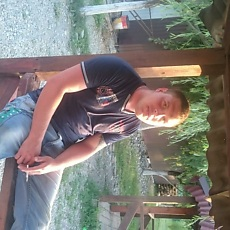 Фотография мужчины Сергей, 25 лет из г. Краснодар