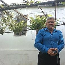 Фотография мужчины Сергей, 46 лет из г. Лазаревское