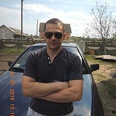 Фотография мужчины Assasins, 39 лет из г. Пинск