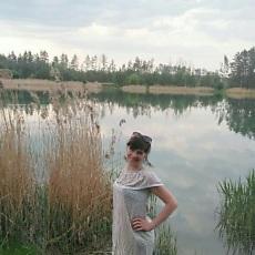 Фотография девушки Ирина, 43 года из г. Киев