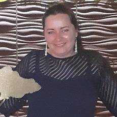 Фотография девушки Кэтрин, 37 лет из г. Иркутск