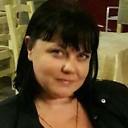 Оля, 39 лет