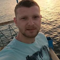 Фотография мужчины Александр, 27 лет из г. Гродно