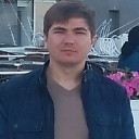 Русик, 28 лет