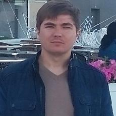 Фотография мужчины Русик, 29 лет из г. Южный