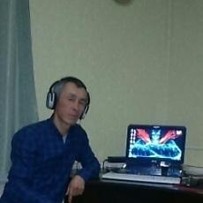 Фотография мужчины Виталий, 51 год из г. Элиста
