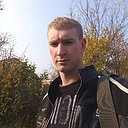 Виталий, 23 года