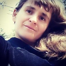 Фотография девушки Нина, 31 год из г. Ушачи