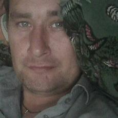 Фотография мужчины Виктор, 41 год из г. Черкассы