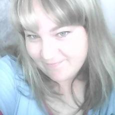 Фотография девушки Марго, 29 лет из г. Алейск