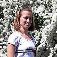 Фотография девушки Oksana, 35 лет из г. Вышгород